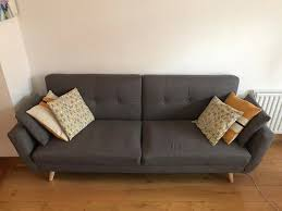 dfs sofa bed for dublin