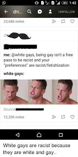 Free gay in your face
