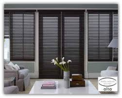 Wood Blinds  Pure Tech Window FashionCountry Window Blinds