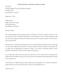 Sample Of Rent Increase Letter Rent Increase Letter To Tenant Commercial Review Template
