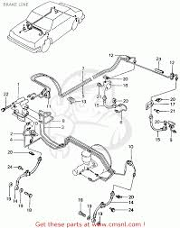 300zx brake line diagram wiring library u2022 rh lahood co nissan maxima bose lifier diagram nissan