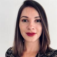 10+ perfiles de «Alejandra Víquez» | LinkedIn