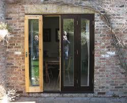 bifold patio doors. Bifold Patio Doors