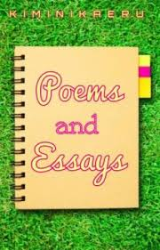 poems and essays my father my hero wattpad poems and essays