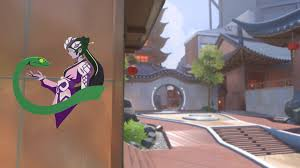 It looks pretty exciting too, as there is a ton of content on offer. Overwatch Lunar New Year 2021 Event Dates Skins New Arcade Game Mode Polygon