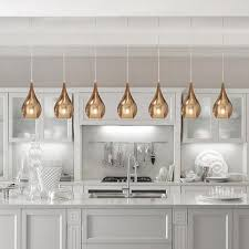 pendant lighting pictures. Italian Glass Tear Drop Pendant Light | Assorted Finishes Lighting Pictures N