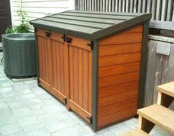 firewood storage shed racks ideas firewood storage rack plans awesome outdoor kayak storage shed free diy