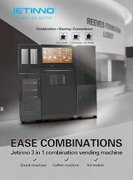How Much Can A Vending Machine Make A Month Impressive What You Need To Check Before Buying A Coffee Machine When Buying A