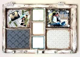 window pane wall decor rustic window pane wall decor pictures old with window pane mirror wall