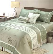 full size of nursery beddings lauren conrad bedding together with cream colored comforter sets queen sage green duvet cover king silver sage duvet