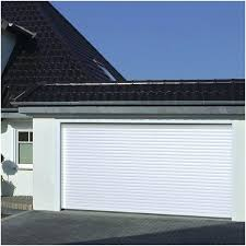 inspiring aluminum garage doors comfortble luminium vs steel