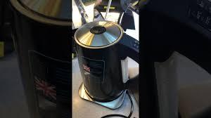 <b>Zigmund & Shtain</b> KE-82 SD чайник электрический - YouTube