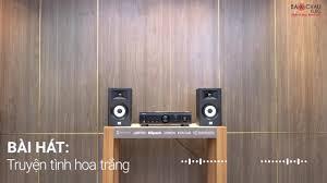 Bảo Châu Elec Cần Thơ - Dàn nghe nhạc Mini: Loa JBL STAGE A130 & Amply denon  PMA 600NE giá rẻ nhất Việt NAM