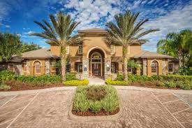 Delightful 10203 Falcon Parc Blvd Orlando FL House Rental