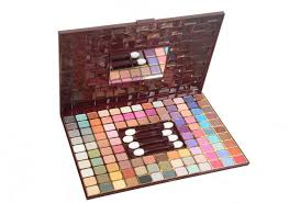 maxtouch make up kit mt 2048