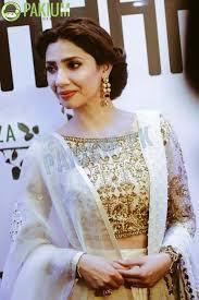 stani indian arabic bridal makeup pink blue dress eye makeup in dailymotion