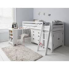 under bed storage furniture. Perfect Under Cabinet Underbed Storage Unit In White Intended Under Bed Furniture O