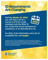 Id January Valid In Driver License For Not Air Pennsylvania 's 2018 8qprnwpd0