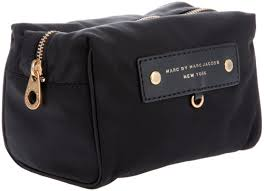 make up bags 2016 10 beautiful make up bags 2016 10 beautiful make up bags 2016