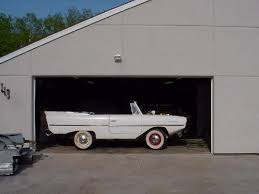 1964 amphicar restoration if you want color wiring diagrams for your amphicar click here