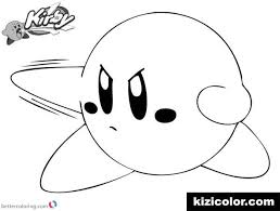 #ice kirby coloring pages #kirby coloring pages #kirby coloring pages meta knight #kirby coloring pages online #kirby kangaroo coloring pages #kirby mario coloring pages #kirby. Kirby Fighting Drawing Kizi Free Printable Super Coloring Pages For Children Kirby Super Coloring Pages