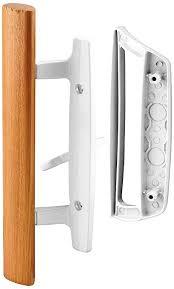 byxkfy sliding glass door parts luxury frameless glass shower doors