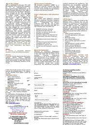 Beautiful Submit Resume In Wipro Gallery - Simple Resume Office .