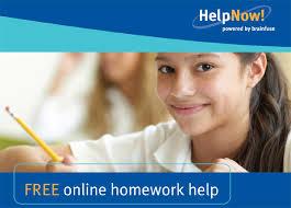 Homework Help Online Chat Education Dissertation