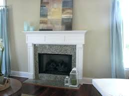 electric fireplace surround plans wooden fireplace mantel surrounds wood stove surround modern diy electric fireplace surround