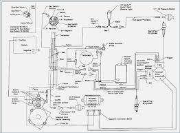kohler voltage regulator wiring diagram kohler voltage regulator kohler voltage regulator wiring diagram ford alternator wiring diagram internal regulator stylesync