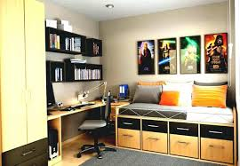 small office solutions. Glamorous Gallery Of Office Design Cozy Ideas Small Bedroom Combo Within Solutions T