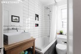 Affordable Bathroom Remodeling Custom Ideas