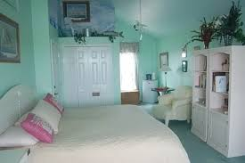 Small Picture Beach Themed Bedrooms Tumblr Home Design Ideas