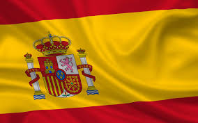 """How to Say """"Spain"""" in Spanish? What is the meaning of """"España""""? - OUINO"""