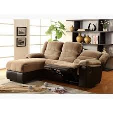 sectional sofa with chaise and recliner. Brilliant Sofa Best Sectional Sofas With Recliners And Chaise  HomesFeed On Sofa With And Recliner N