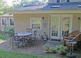patio steps pea size x:  bluestone patio prices