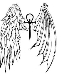 Small Picture hands coloring pages