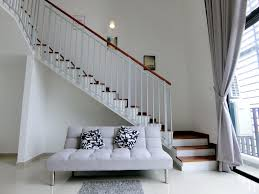 Double Storey Stairs Designs Double Storey In The Sky I City Shah Alam Updated 2020