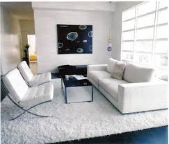 contemporary white living room furniture. Catchy White Modern Living Room Furniture With Home Interior Design Ideas Contemporary F