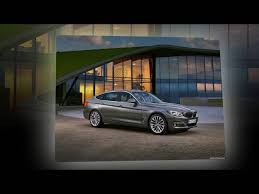 2018 bmw 3 series redesign. modren bmw an error occurred and 2018 bmw 3 series redesign