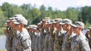 It aims to reproduce all existing sounds in language. What Is The Army S Phonetic Alphabet