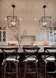 lighting over a kitchen island. Pendant Lighting Over Kitchen Peninsula A Island |