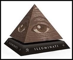 Les Protocoles Illuminati de Toronto Images?q=tbn:ANd9GcR3HCueBNV3qo_ZLSLo-eFfNQ2zzWt5QnW21l3LUv_QYd8NUSd-