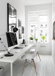 my home office plans. My Home Office Plans Inspirational 124 Best Minimal Fice Interior Design Images On Pinterest Of 19 T