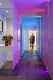 contemporary indoor lighting. led lights bedroom with contemporary indoor fountains hall and bachelor pad lighting