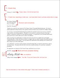 Owl Cover Letter Resume Cv Cover Letter