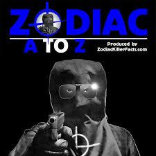 ZODIAC : A TO Z