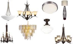 chandeliers clearance ideas myarchipress chandelier amazing with sample of chandeliers clearance