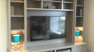 tv units celio furniture tv. Exellent Celio Tv Stand For Bedroom Ideas With Shelves Furniture Cabinet Phenomenal  Size 1920 Units Celio V