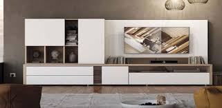 Modern <b>TV Cabinet</b> Design - Apps on Google Play